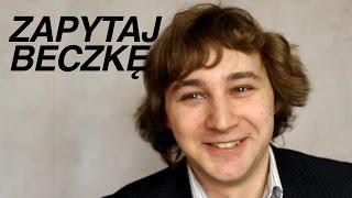 ZAPYTAJ BECZKĘ #77 - Demy kontra Beczki