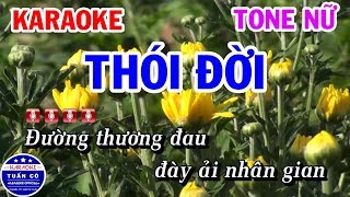 karaoke-thoi-doi-nhac-song-beat-nu-karaoke-tuan-co