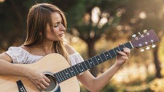 Relaxing Guitar Music, Calming Music, Relaxation Music, Meditation Music, Instrumental Music, ☯3290