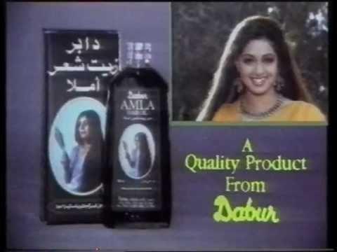 Mask para sa pampalapot at hair restoration