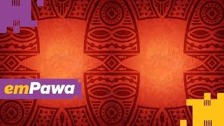 Sadimu Mavoice   Nivimbe (Official Audio) #emPawa100 Artist