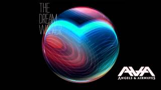 Angels And Airwaves - Tremors (Extended Unofficial Mix)