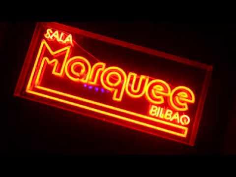 SALA MARQUEE BILBAO VERANO 3