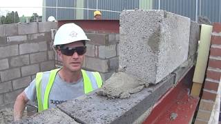 Problem Solving - Bricklayers Arithmetic