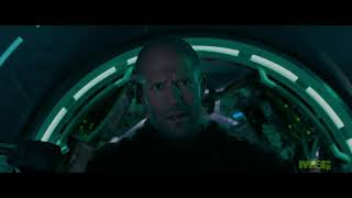 The Meg - Carnage :30 - August 10 - Video Youtube