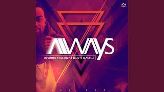 Always (Original Mix)