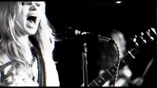 The Dollyrots - Starting Over Again