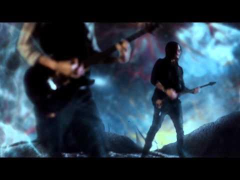 Akasha - Alunizar (Video Oficial) HD