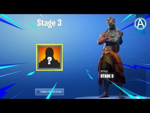 Whats Going On With Fortnite Black Hole