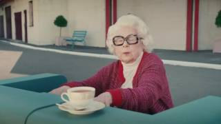 tk maxx ad once upon a dream Video
