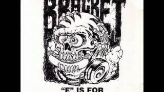 Bracket   Speed Bump