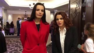 Ксения Лукьянчикова рассказала о предательстве и изменах