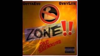 Rae Sremmurd   No Flex Zone (Jersey Club Remix) Feat. @GvryLite