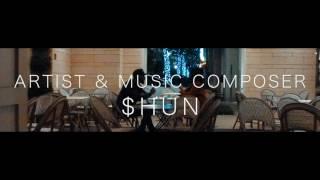 $hun - '09 Jams
