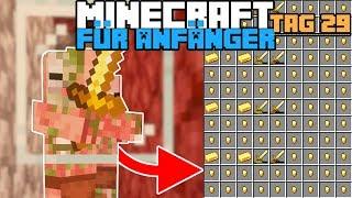 how to make a gold farm in minecraft - Kênh video giải trí