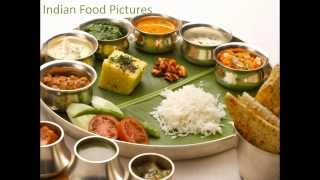 Indian Food Pictures, Indian Food Pictures, Indian Food Images,photo Library, Stock Photos