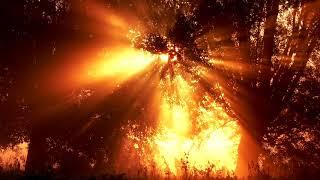 spiritual warfare songs with lyrics - TH-Clip