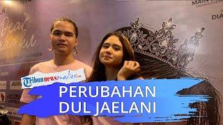 9 Bulan Pacaran, Tissa Biani Ceritakan Perubahan Dul Jaelani yang Awalnya Cuek dan Kini Berubah