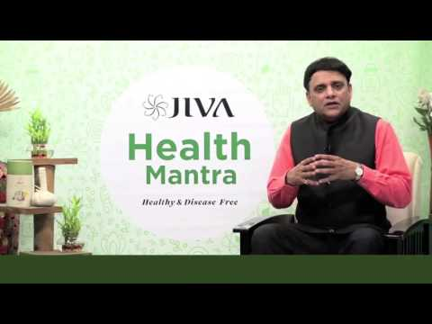 Diabetes-Dr Chauhan Explains Ayurvedic Causes  , Types  , Home Remedies & More