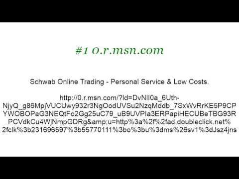 Online Stock Trading Schools