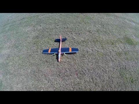 lidl-glider-twin-jun-19