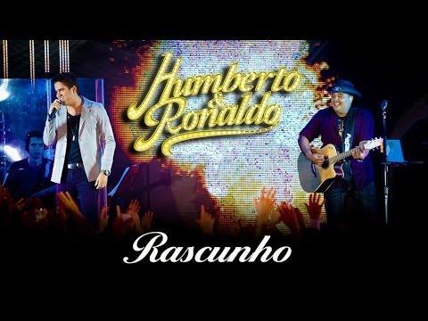 Música Rascunho