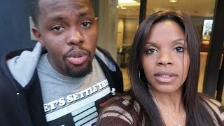 DION AND JAZ TAKE SAN FRAN!! | Daily Dose S2Ep39