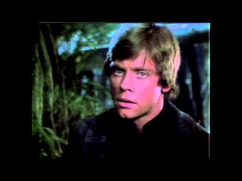 Star Wars: Episode VI - Return of the Jedi ( Yıldız Savaşları: Jedi'nin Dönüşü )