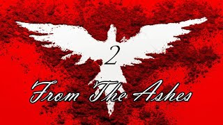 From the Ashes: Bk:1 Ch:2 (Destiny 2 Machinima)