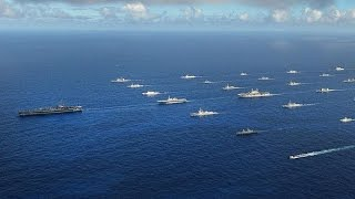 未来的炎黄海军中国军舰为何型号多数量少
