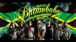 Reggae en Español - BUTUMBABA - Sin Contaminantes | Reggae En Español