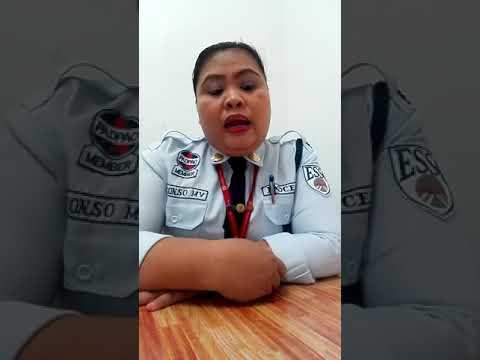 Lunas para sa paa halamang-singaw at nail presyo review