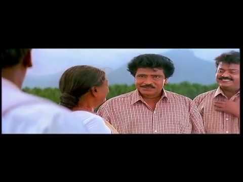 Vaanathaippola Full Movie Comedy Scenes HD