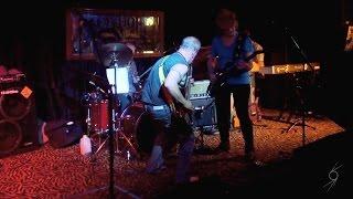 When Worlds Collide - The Dana Gaynor Band
