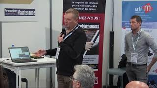 preview video CARL BERGER-LEVRAULT