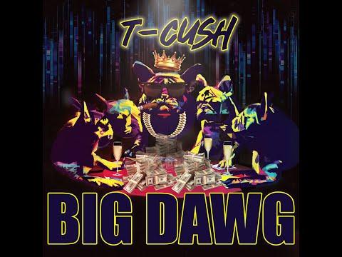 T-Cush