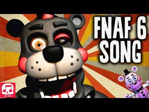 mp4 Now Hiring At Freddys Lyrics, download Now Hiring At Freddys Lyrics video klip Now Hiring At Freddys Lyrics