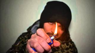 Beautiful Lou ft Action Bronson & RiFF RAFF ~ Long Pinky (dirty version)