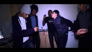 Geko - Baba (Net Video) @RealGeko