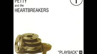 Tom Petty & The Heartbreakers - Can't get her out