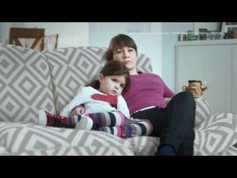 Manoto Plus / من و تو پلاس -  نشانههای اوتیسم در کودکان