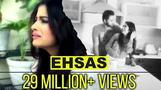 New Punjabi Song 2016 | EHSAS | 9X Tashan | Latest Punjabi Songs 2016 | High Quality Mp3