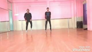 Let's Nacho Dance Video- Kapoor & Sons   Sidharth   Alia   Fawad   Badshah   Benny Dayal   Nucleya