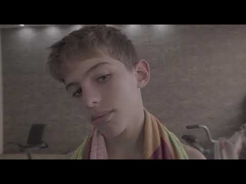Video: Psoriasis, la otra mirada