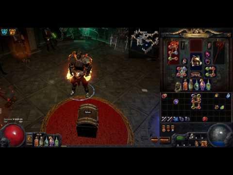 Герои меча и магии 3 для новичков