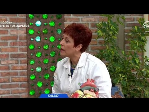 Síntomas de diagnóstico hipertensión portal