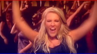 Cascada - Evacuate The Dancefloor Nightlife Djs Rmx video