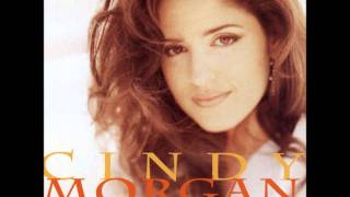 Cindy Morgan- I Will Be Free