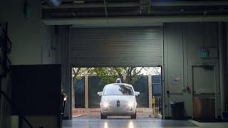 google launches waymo its selfdriving car company