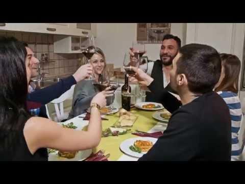 Video of WinePIX - sardinia wines